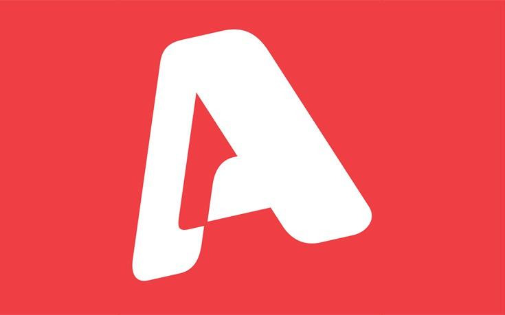 Τα πάνω- κάτω με τις αλλαγές στον Alpha – Newsbeast