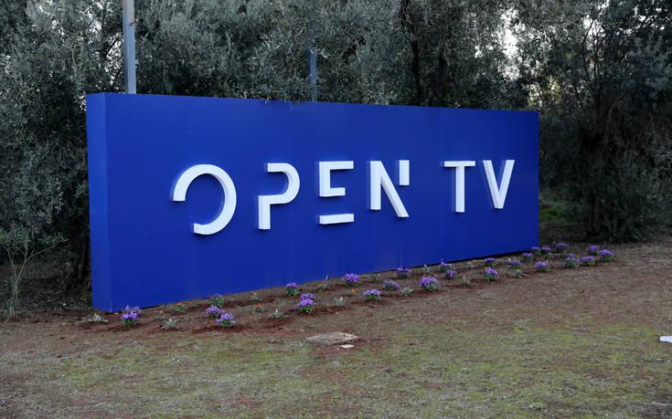 Οι τρεις εκπομπές του Open που πήραν το «πράσινο φως» για τη νέα σεζόν – Newsbeast