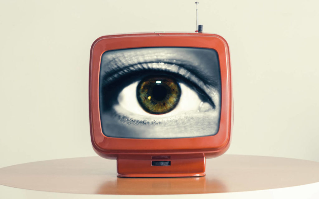 Τα χειρότερα ριάλιτι της παγκόσμιας τηλεόρασης – Newsbeast