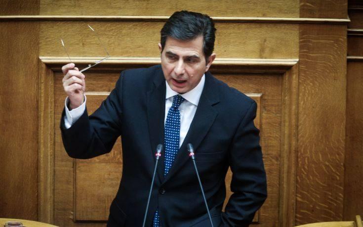 Ευχές από τον Κωνσταντίνο Γκιουλέκα για τα 10 χρόνια του newsbeast.gr – Newsbeast