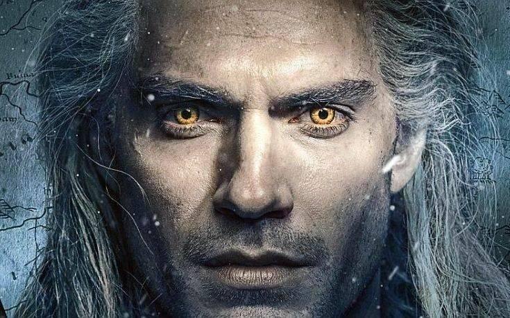 Ανακοινώθηκε το prequel του «The Witcher» – Newsbeast