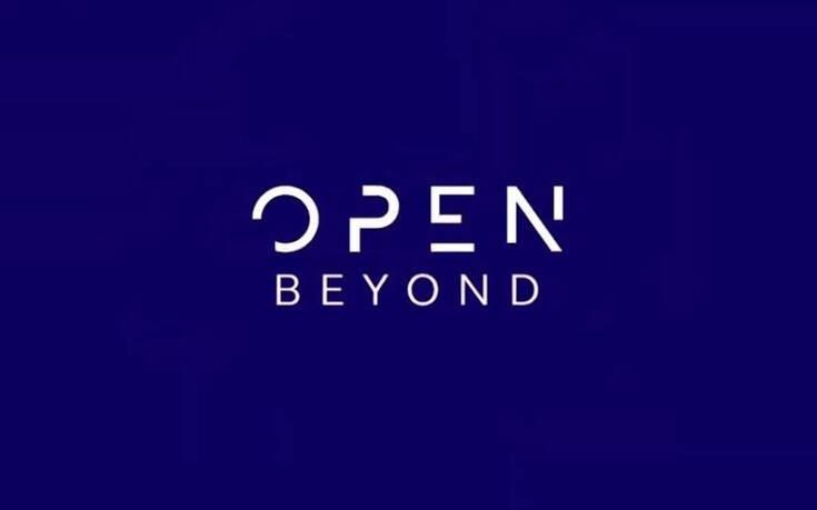 Τέταρτο κανάλι για δεύτερη συνεχόμενη μέρα το OPEN – Newsbeast
