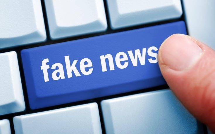 Οι Ενώσεις Συντακτών καταδικάζουν τα fake news που κυκλοφορούν για τον κορονοϊό