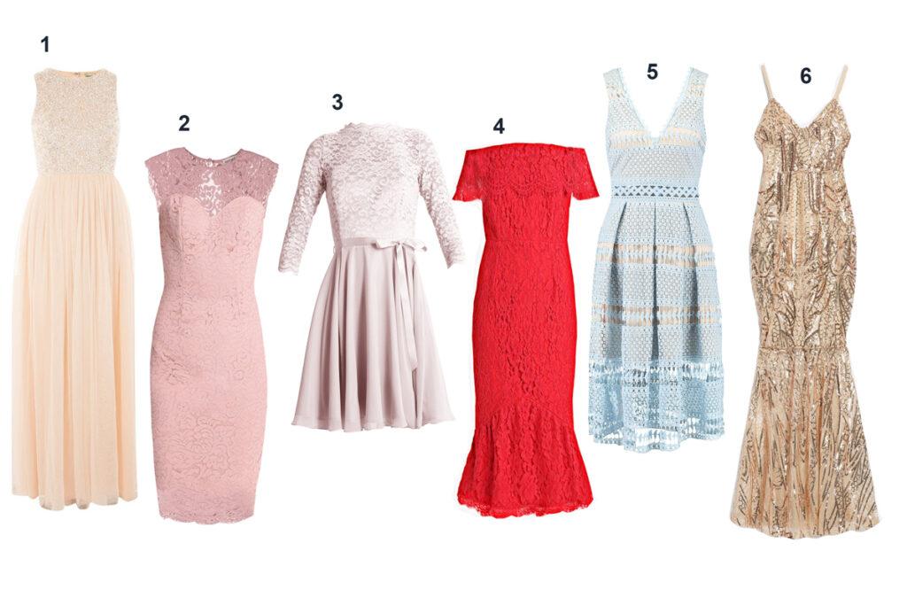 Τι-να-φορέσετε-σε-έναν-γάμο-γυναικεία-ρούχα